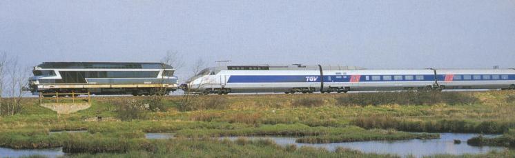 """Résultat de recherche d'images pour """"tgv diesel"""""""